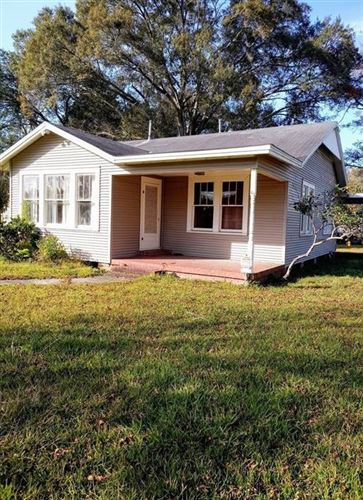 Photo of 1315 15th Street Street, Lake Charles, LA 70601 (MLS # 185344)