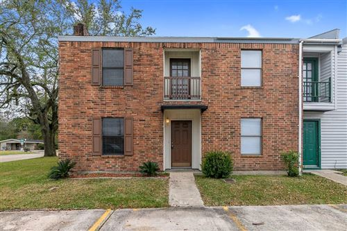Photo of 4212 Louisiana Avenue #1, Lake Charles, LA 70607 (MLS # 185346)