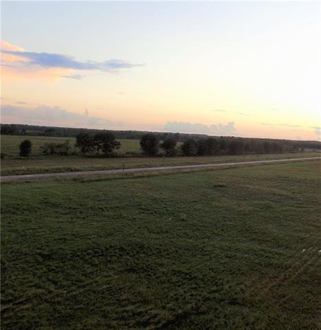 Photo of Kinslee Lane, Iowa, LA 70647 (MLS # 189355)