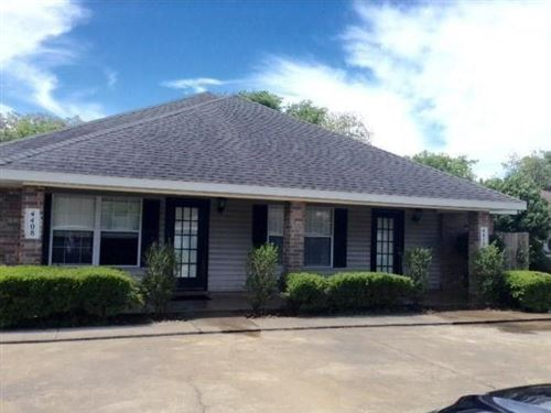 Photo of 4408 Eileen Street, Lake Charles, LA 70605 (MLS # 188361)