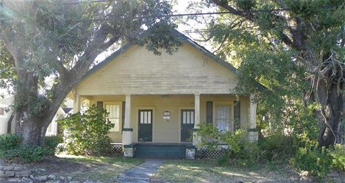 Photo of 1106 Common Street, Lake Charles, LA 70601 (MLS # 185362)