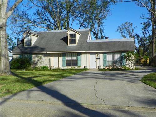 Photo of 3521 Creole Street, Lake Charles, LA 70605 (MLS # 193377)
