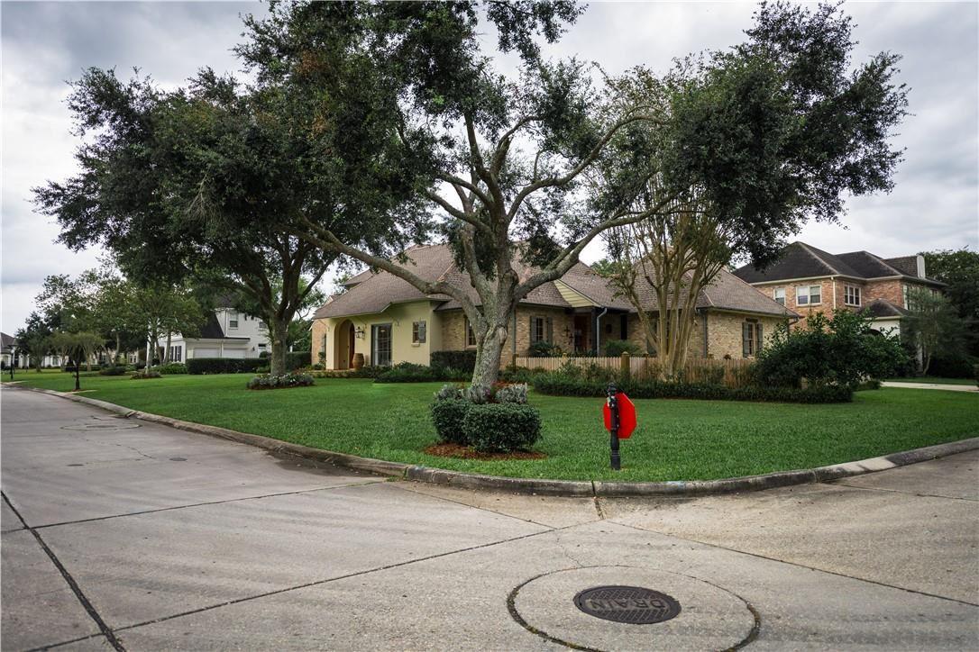 170 English Turn Drive, New Orleans, LA 70131 - MLS#: NAB21009382
