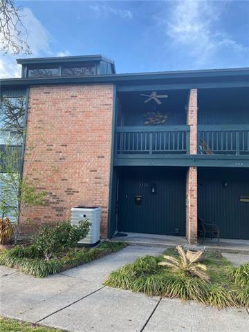 2320 Lake Street, Lake Charles, LA 70601 - MLS#: SWL21000386