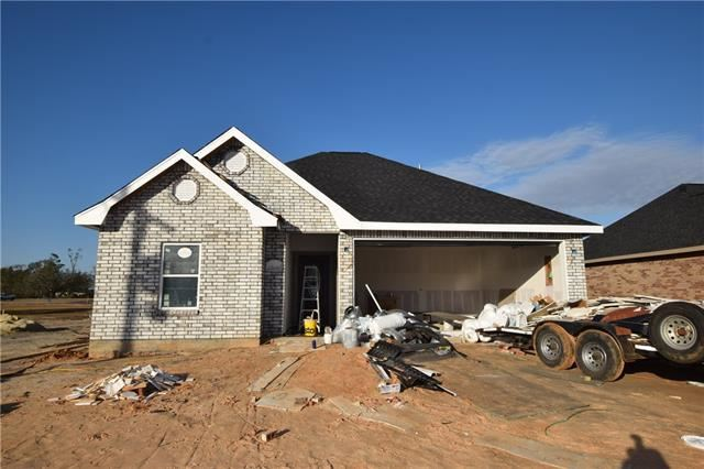 267 Tommys Lane, Lake Charles, LA 70615 - MLS#: 189390