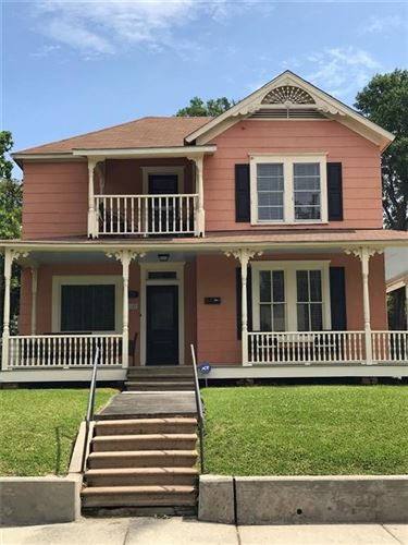 Photo of 1149 Hodges Street, Lake Charles, LA 70601 (MLS # 187394)
