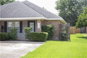 Photo of 4412 Eileen Street, Lake Charles, LA 70605 (MLS # 174408)