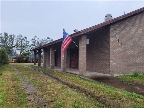 Photo of 914 Broad Street, Lake Charles, LA 70601 (MLS # 194431)