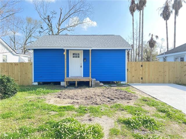 908 18th Street, Lake Charles, LA 70601 - MLS#: SWL21000440