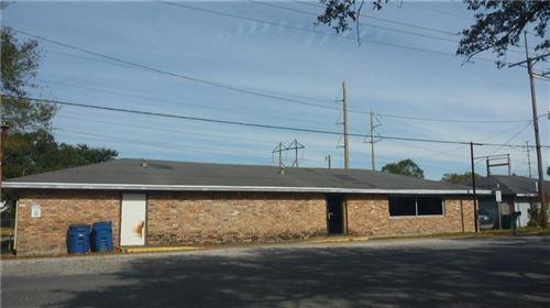 Photo of 619 Henning Drive, Sulphur, LA 70663 (MLS # SWL21000447)