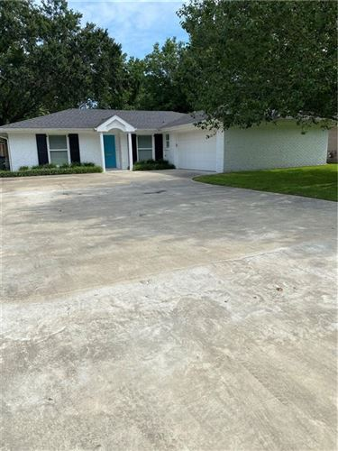 Photo of 306 Jeanine Street, Lake Charles, LA 70605 (MLS # 188469)