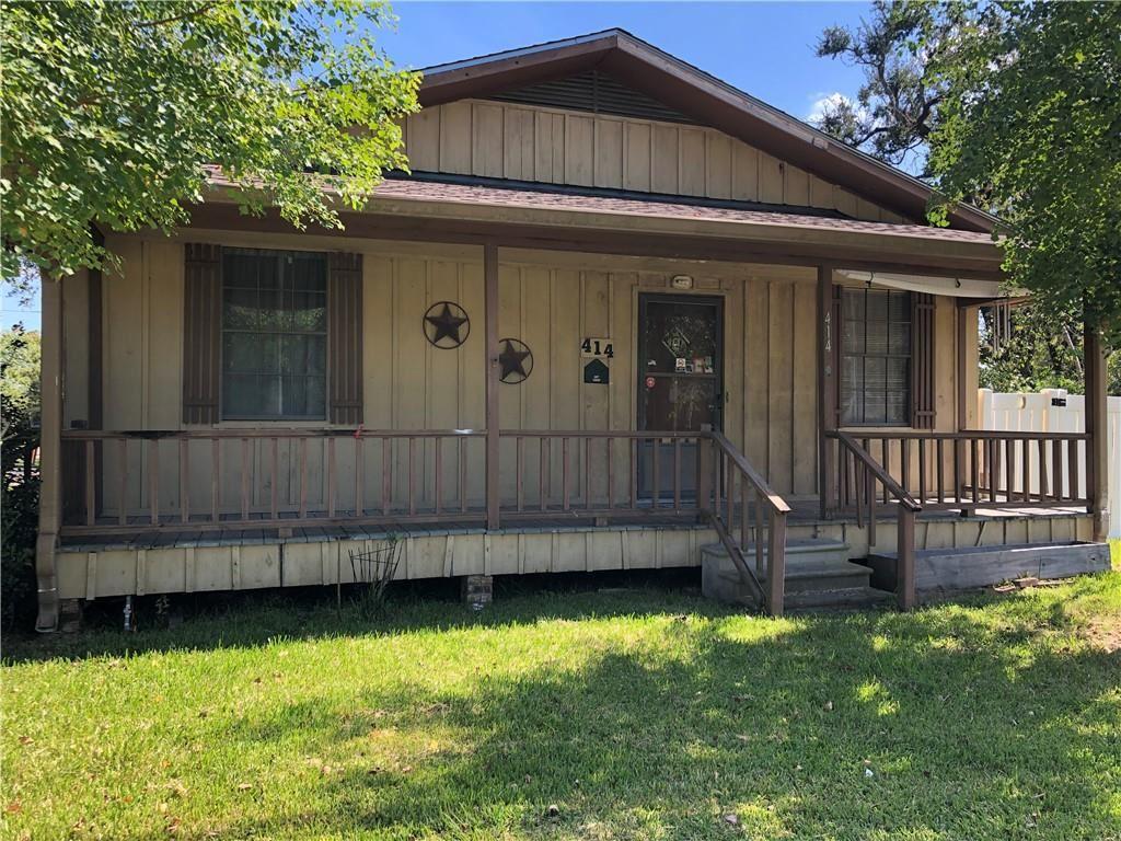 414 Evelyn Street, Sulphur, LA 70663 - MLS#: SWL21009475