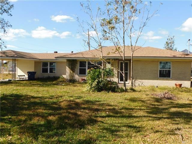 W Lee Street, Sulphur, LA 70663 - MLS#: 193497