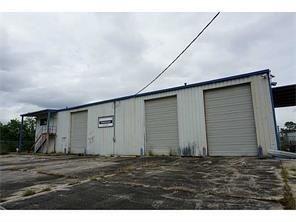 Photo of 1600 Sprig Street, Lake Charles, LA 70615 (MLS # 182498)