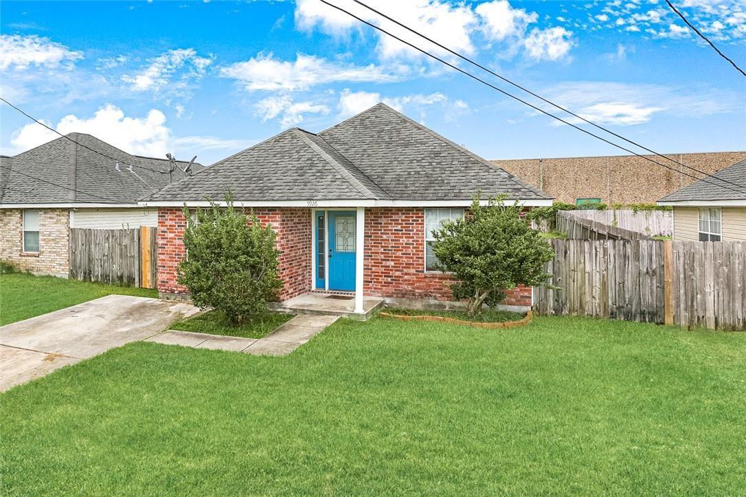 5926 Tullis Drive, New Orleans, LA 70131 - MLS#: NAB21007500