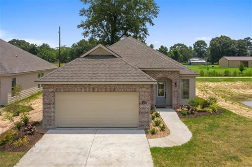 Photo of 3353 Copper Ridge Drive, Lake Charles, LA 70605 (MLS # 188502)