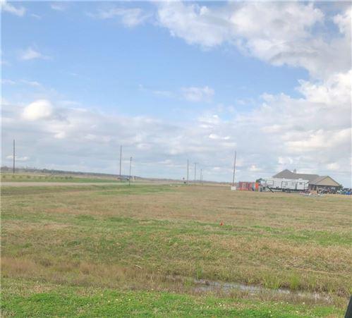Photo of 5838 N Crescent Lane, Iowa, LA 70647 (MLS # 194506)