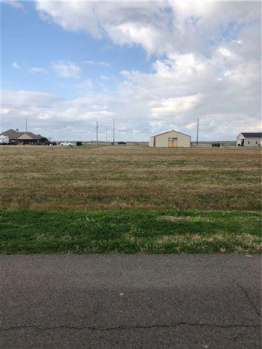 Photo of 5852 N Crescent Lane, Iowa, LA 70647 (MLS # 194510)