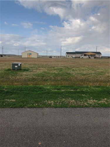 Photo of 5866 N Crescent Lane, Iowa, LA 70647 (MLS # 194511)