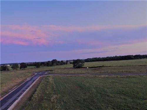 Photo of Kelsey Lane, Iowa, LA 70647 (MLS # 183512)