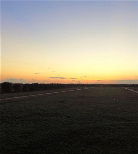 Photo of Kelsey Lane, Iowa, LA 70647 (MLS # 183513)