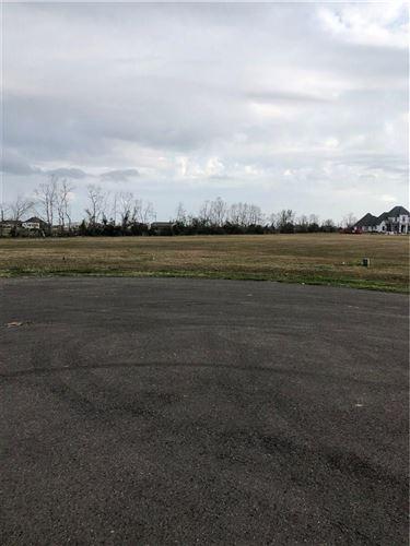 Photo of 5872 N Crescent Lane, Iowa, LA 70647 (MLS # 194514)