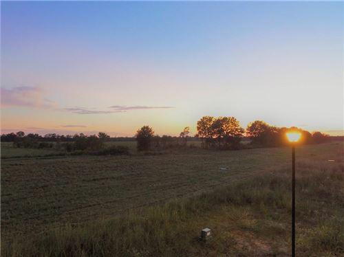 Photo of Caden Lane, Iowa, LA 70647 (MLS # 183516)