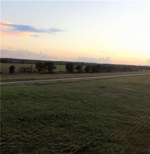 Photo of Kinslee Lane, Iowa, LA 70647 (MLS # 183524)