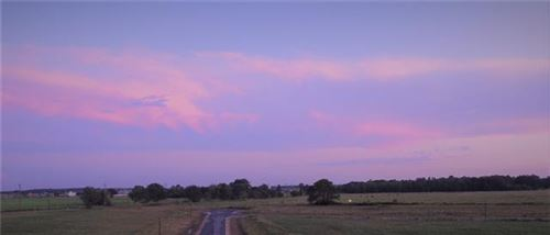 Photo of Kinslee Lane, Iowa, LA 70647 (MLS # 183525)