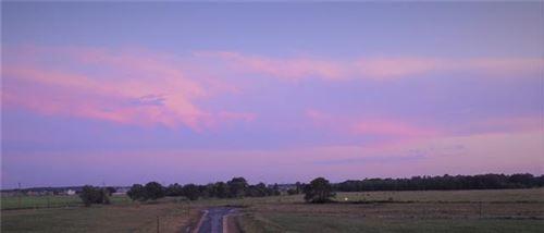Photo of Kinslee Lane, Iowa, LA 70647 (MLS # 183526)