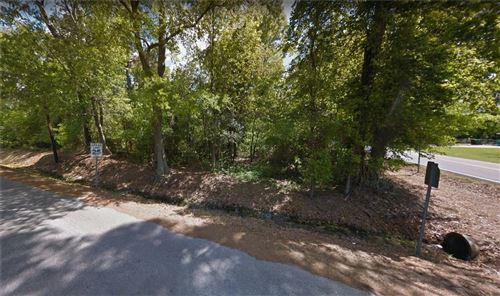 Photo of Hudson Drive, Westlake, LA 70669 (MLS # 194527)