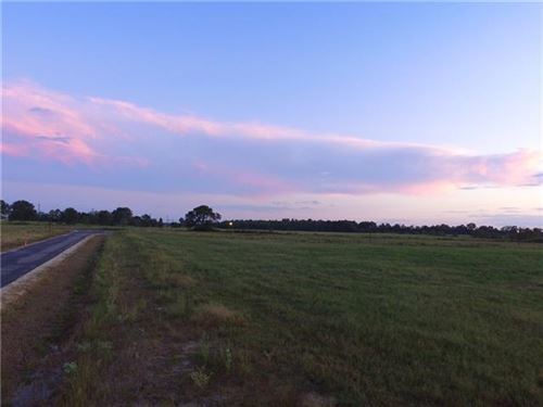 Photo of Kinslee Lane, Iowa, LA 70647 (MLS # 183529)