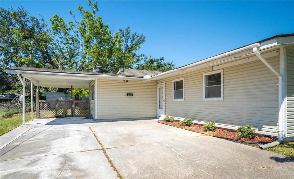 1621 Sage Drive, Lake Charles, LA 70607 - MLS#: SWL21006531