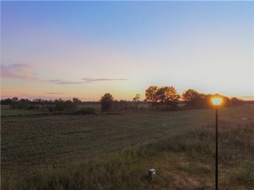 Photo of Blalock Lane, Iowa, LA 70647 (MLS # 183532)