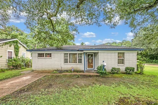1725 13th Street, Lake Charles, LA 70601 - MLS#: 190539