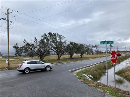 Photo of 9698 Gulf Highway, Lake Charles, LA 70607 (MLS # 194543)