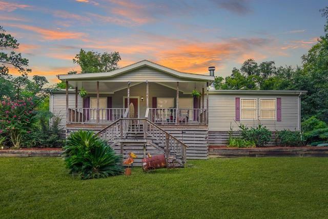 2938 Hennigan Road, Lake Charles, LA 70611 - MLS#: 190547