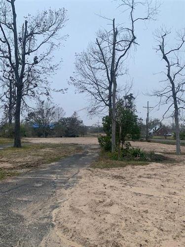 Photo of 3308 W Prien Lake Road, Lake Charles, LA 70605 (MLS # 194562)