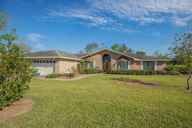 512 Orchard Drive, Lake Charles, LA 70605 - MLS#: 191590
