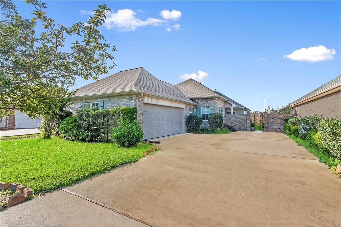 199 Pecanwood Drive, Lake Charles, LA 70605 - MLS#: SWL21007593