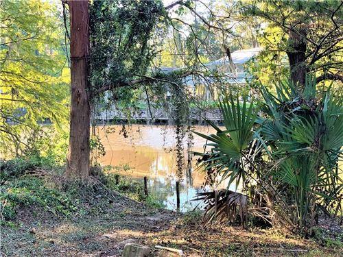 Photo of 2662 West Fork Road, Lake Charles, LA 70611 (MLS # 182599)