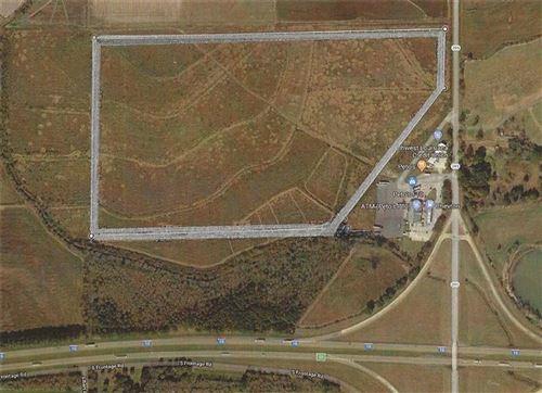 Photo of TBD Hwy. 395 Highway, Roanoke, LA 70581 (MLS # 186606)
