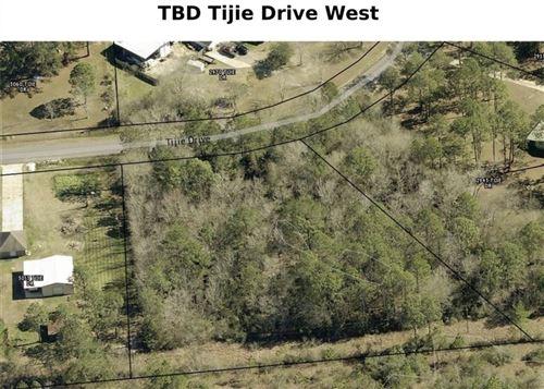 Photo of Tijie Drive, Lake Charles, LA 70611 (MLS # 191613)