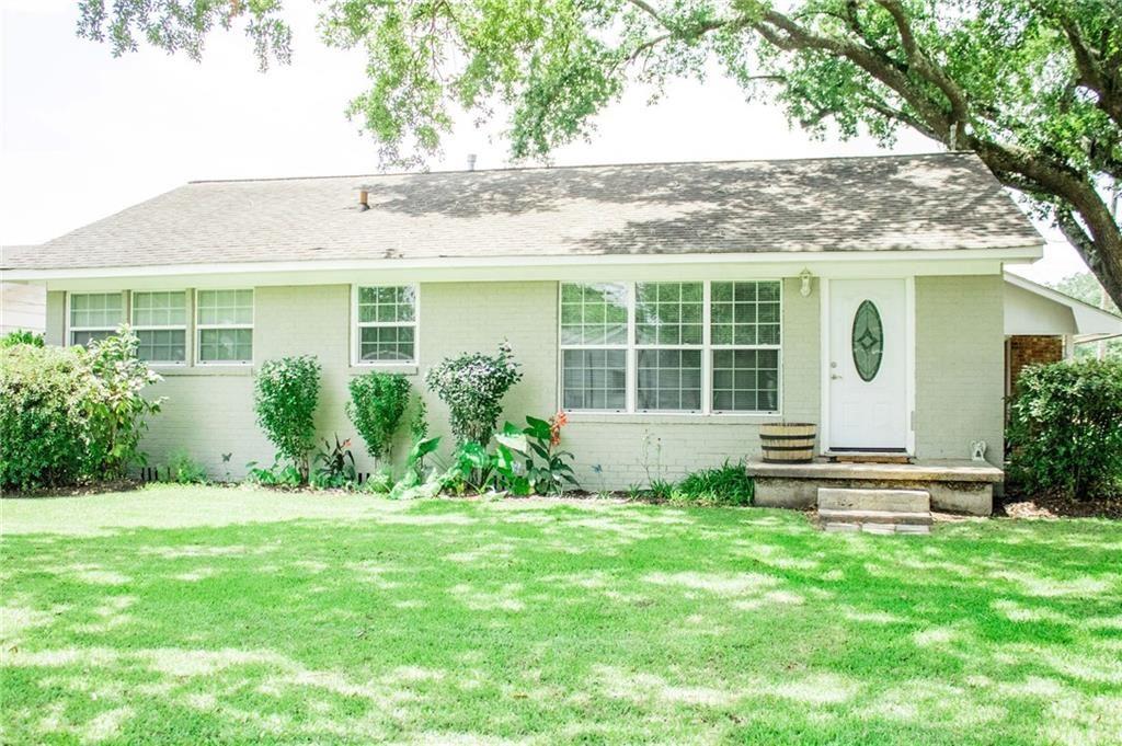 3900 Genessee Street, Lake Charles, LA 70605 - MLS#: 191624