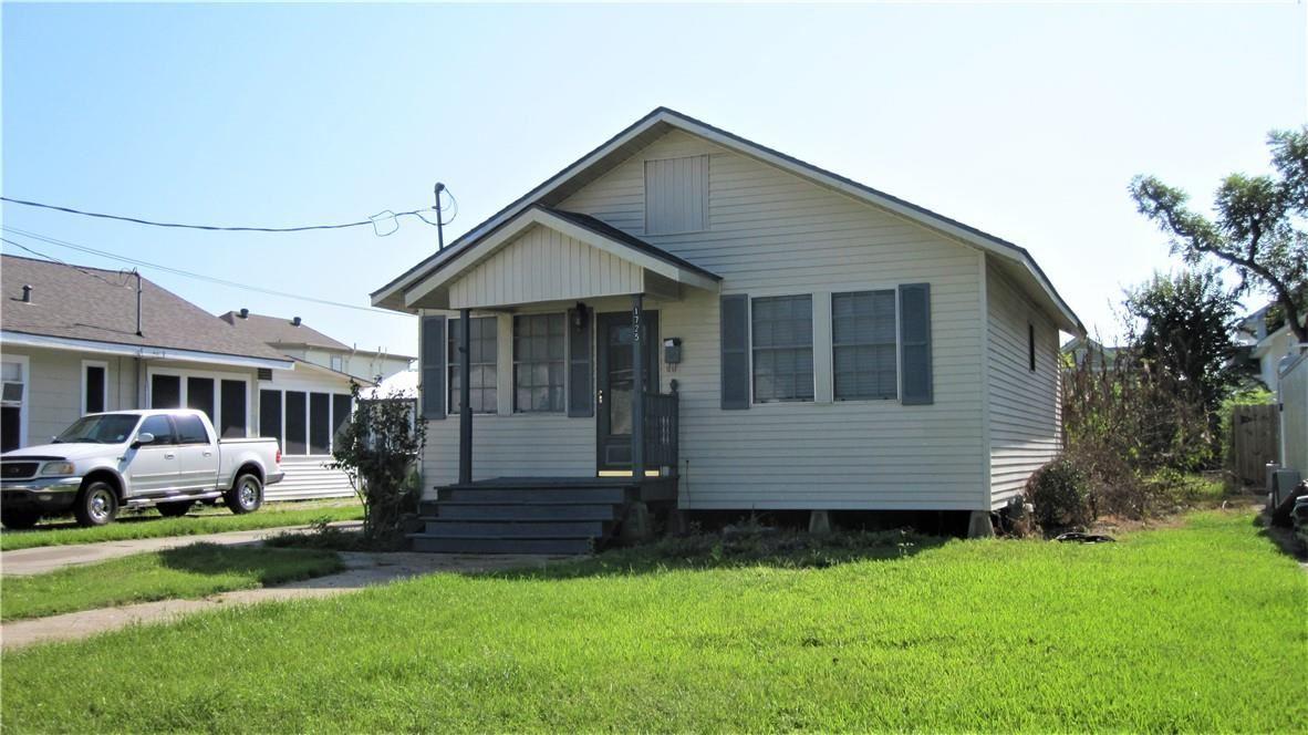 1725 Elm Street, Lake Charles, LA 70601 - MLS#: SWL21007627
