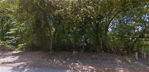 Photo of VLD La Paix Drive, Sulphur, LA 70665 (MLS # 190637)