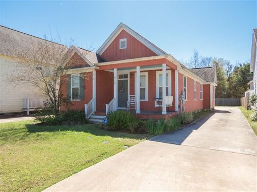 Photo of 1515 Happy Lane, Lake Charles, LA 70601 (MLS # 186640)