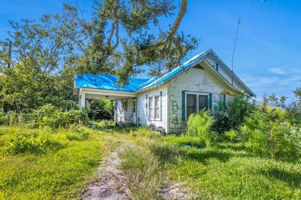 857 E Friesen Road, Lake Charles, LA 70607 - MLS#: SWL21008641