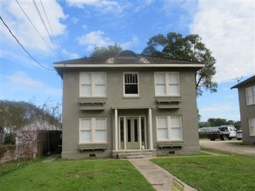 Photo of 224 Park Avenue #E, Lake Charles, LA 70601 (MLS # 185645)