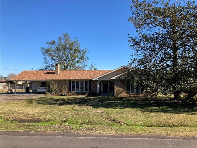 348 W Borel Drive, Lake Charles, LA 70611 - MLS#: 193646